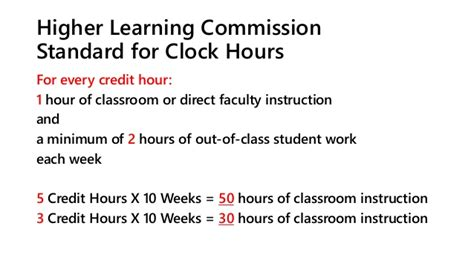 lesson plan template block 90 minute lesson planning for the 90 minute class