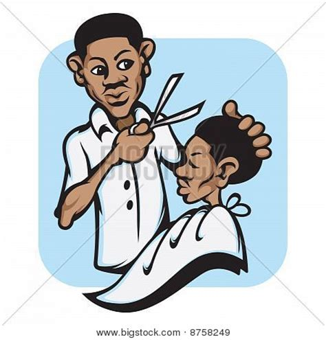 barber clippers images stock photos amp illustrations bigstock