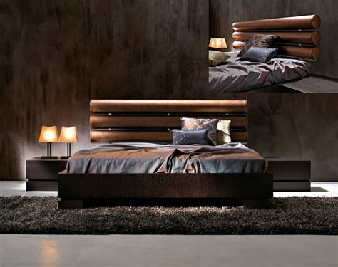 Modern Style Italian Bedroom Furniture Italian Style Bedroom Furniture