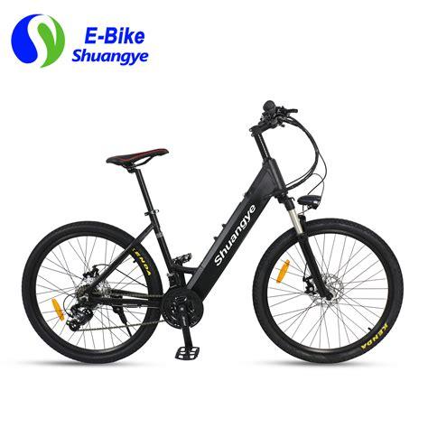 freego electric bike wiring diagram efcaviation