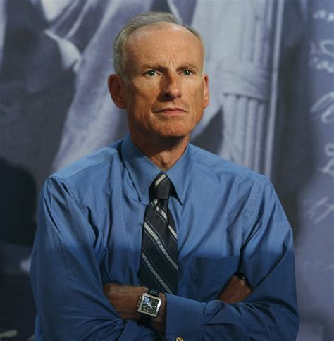 who died recently james rebhorn dies veteran character actor recently on