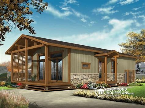Amazing Ranch Style Home Plans With 3 Car Garage #8: 665px_L011014110748.jpg