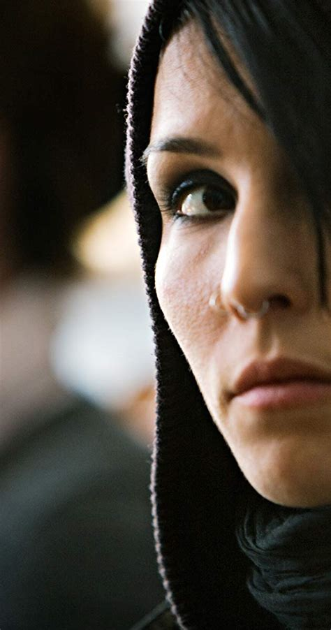the girl with the dragon tattoo imdb pictures photos from the with the