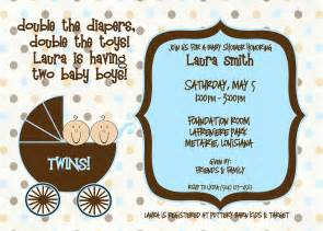 baby shower invitations for boys free boys baby shower invitations theruntime