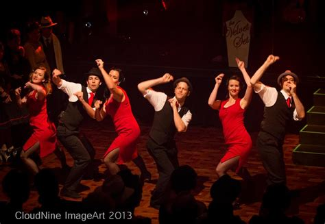 swing performance empire swing dance lessons dance studios 9 church st