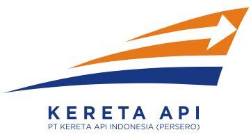 lowongan kerja smk pt kereta api indonesia persero terbaru lowongan sma smk masinis pt kereta api indonesia