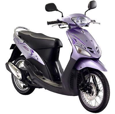 Harga Baju Merk Sole Mio harga motor bekas harga motor matick mio vario spin