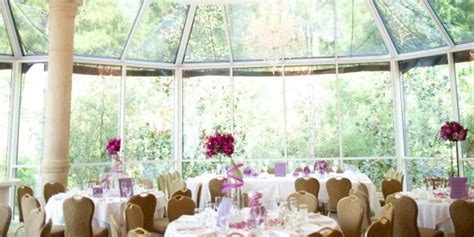 ashton gardens weddings houston ashton gardens houston west weddings get prices for