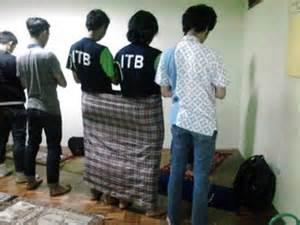 Detiknews berita terbaru hari ini di indonesia dan review ebooks