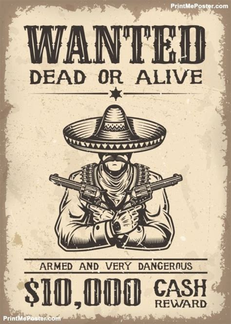 printable wanted poster background 10 best wanted posters images on pinterest mousepad
