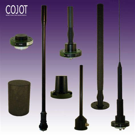 cojot army technology