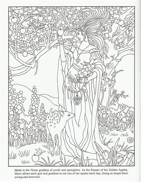 coloring pages young adults 92 coloring pages young adults just what i in all