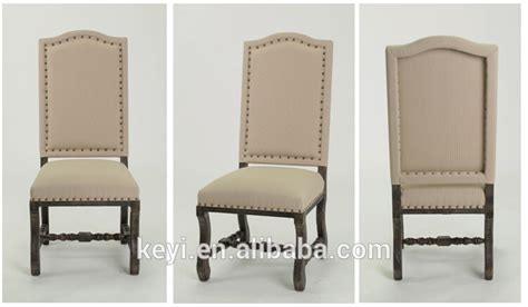 Dining Room Chair Style Names New Products Antique Style Nail Design High Back Dini With Pulaski Dining Room Tables Table Lar