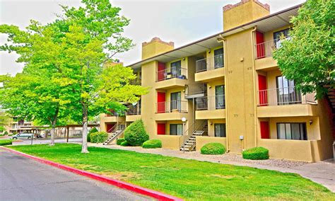 Northeast Albuquerque Nm Apartments For Rent