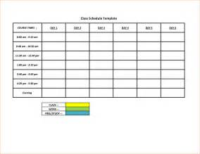 free work schedule maker template 3 printable work schedule ganttchart template