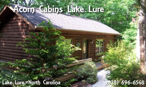 lake lure nc boat rentals cabins for rent lake lure nc vacation rentals acorn cabins