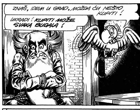 Alan Ford by 10 Best Alan Ford Images On Alan Ford Comic