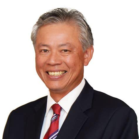 Asu Mba Jd Program by Glenn Wong Isenberg Website