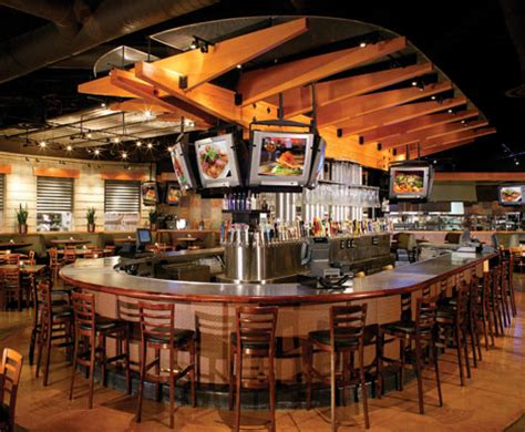 yard house glenview yard house glenview 28 images glenview yard house with photo via planet99 guide to