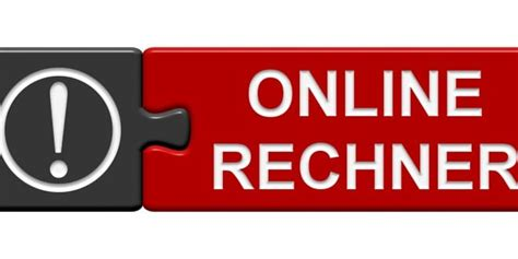 Versicherung Auto Rechner Kostenlos by Kfz Versicherung Online Rechner