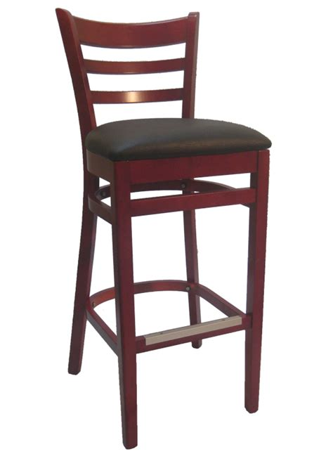 411 wood frame commercial bar stools wholesale barstool bar stools wooden bar stools wholesale prices bar stools