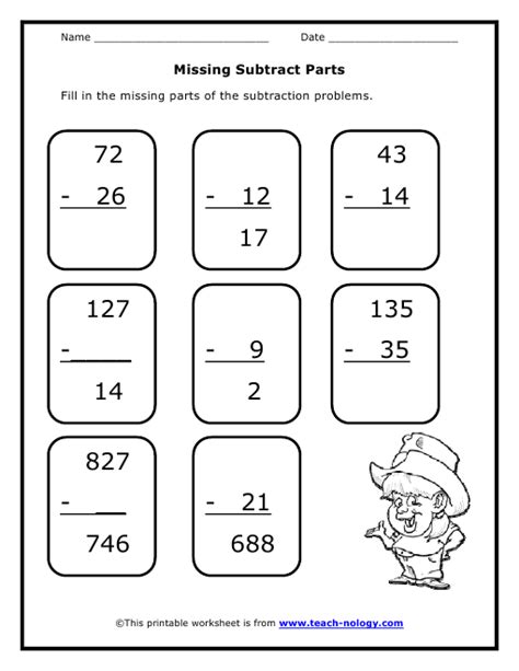 grade 2 worksheets 2 grade worksheets new calendar template site