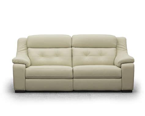 sofas salon sof 225 s sof 225 s sal 243 n internacional sof 225 s sal 243 n internacional