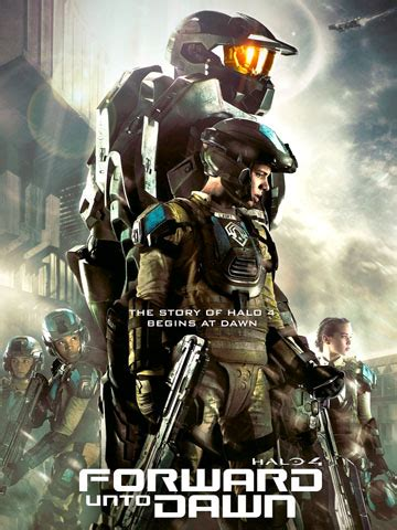 regarder la grande cavale complet film streaming vf hd voir film halo 4 forward unto streaming vf vostfr