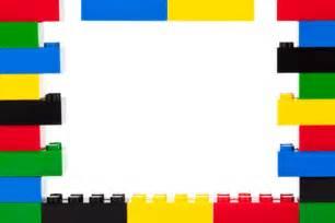 lego logo template lego logo border clipart