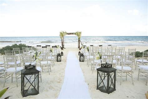 Wedding Budget Mexico by Destination Weddings Tulum Planning Tulum Weddingwire