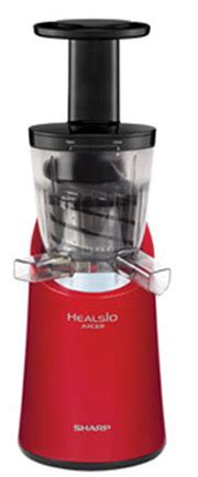 Juicer Sharp 10 juicers for healthier juicing jewelpie
