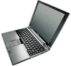 toshiba portege r200 used laptops for sale laptop outlet