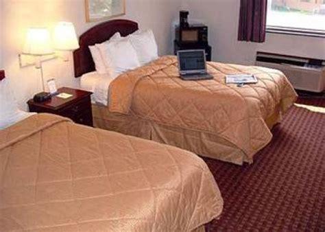 comfort inn baltimore west catonsville hotel comfort inn baltimore west