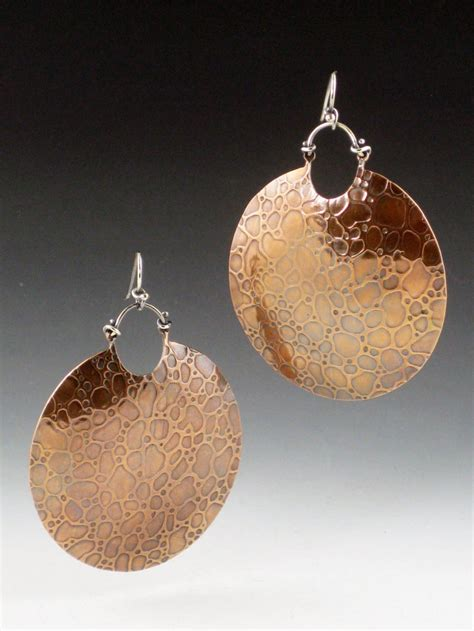 Copper Handmade - 17 best images about copper creations on