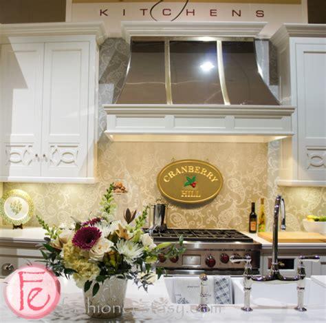 interior design shows ids14 interior design show 2014 opening night party