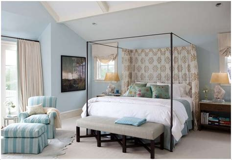 warm bedroom warm bedroom ideas spa like bedrooms bedroom warm
