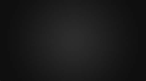 imagenes en fondo negro fotos de fondo negro imagui