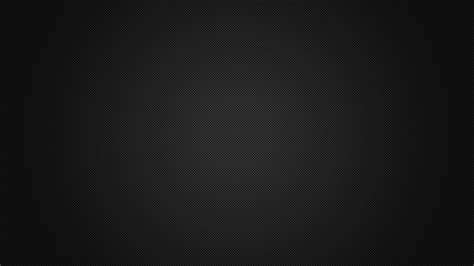 imagenes hd fondo negro the gallery for gt fondo negro