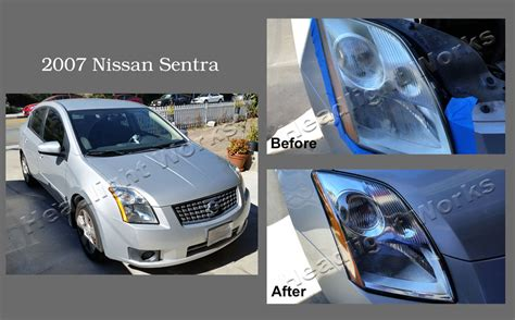 repair voice data communications 2008 nissan altima electronic valve timing service manual books about how cars work 2007 nissan sentra navigation system file 2007