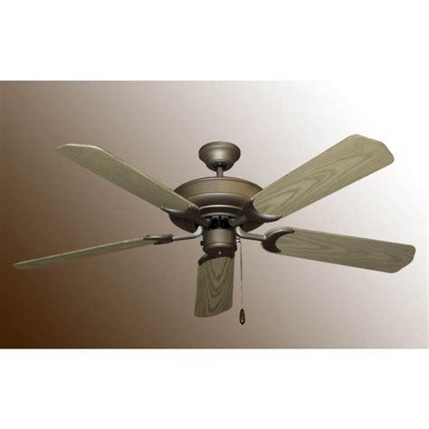 gulf coast ceiling fans raindance outdoor ceiling fan gulf coast raindance