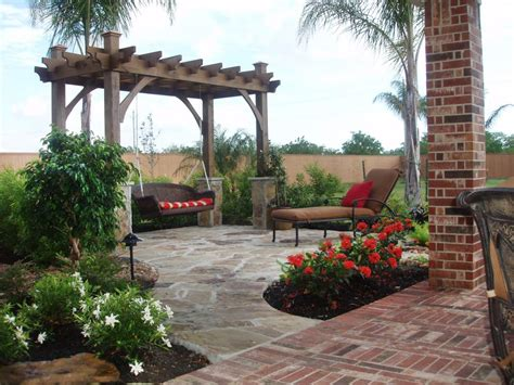 Instant Patio by 20 Ways To Create Instant Shade For Your Outdoor Room