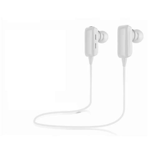 Bluetooth Samsung I9700 mini sliver wireless stereo bluetooth bt headset headphone earphone earpiece earbud with