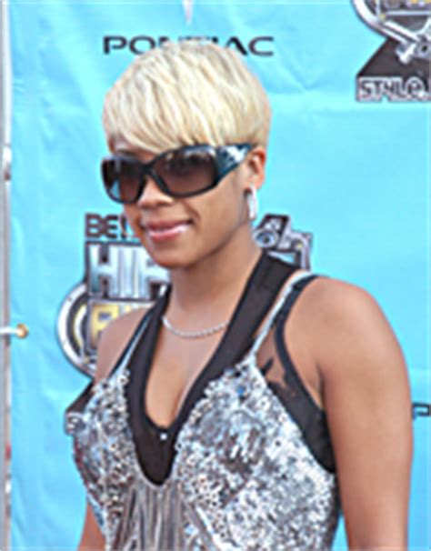 keysia cole wiki keyshia cole wikipedia
