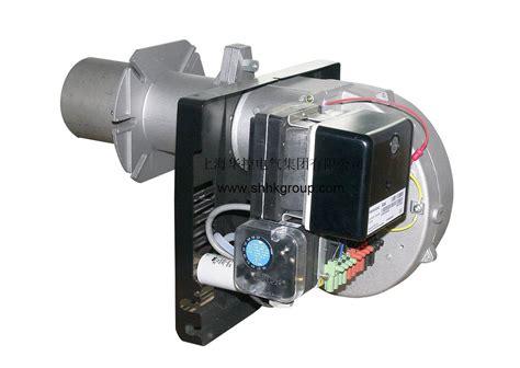 Gas Burner Heater China Or Lpg Gas Burner Heater For Textile Stenter