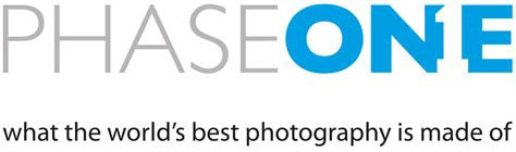 buy phase one price list phase one capture one pro malaysia reseller