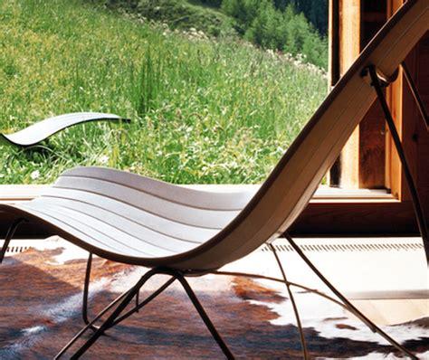 sifas outdoor furniture sifas kolorado indoor outdoor furniture gearculture