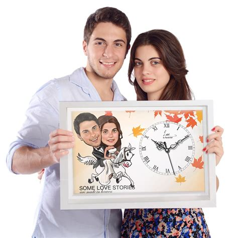 gifts for husband in india customized gifts for boyfriend indian lamoureph