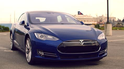 tesla motors biography tesla motors bio caferacer 1firts
