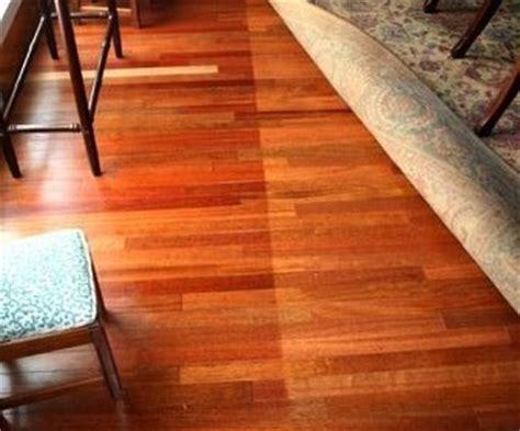 Change Wood Floor Color hardwood bamboo flooring color change color fastness statewide inspection flooring