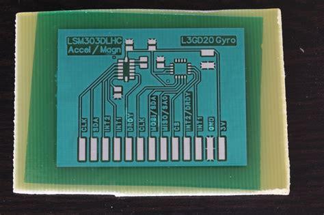 103k capacitor conversion 103k capacitor conversion 19 images 15kv 101k 103k small size big capacitance high voltage
